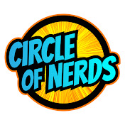 Circle of Nerds