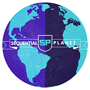 Sequential Planet